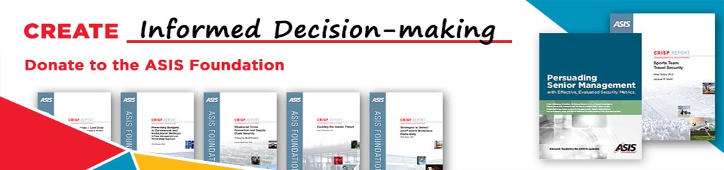 Create Informed Decision making 960px FINAL